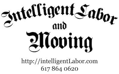 Intelligent Labor and Moving